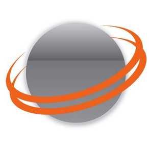 http://wwwq.trustlink.org/Image.aspx?ImageID=13052e