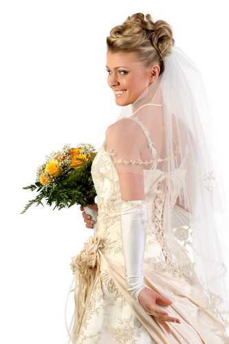 http://wwwq.trustlink.org/Image.aspx?ImageID=13278e