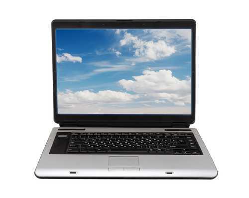 http://wwwq.trustlink.org/Image.aspx?ImageID=13442c