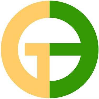 http://wwwq.trustlink.org/Image.aspx?ImageID=47619d