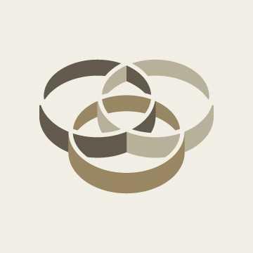 http://wwwq.trustlink.org/Image.aspx?ImageID=94946d